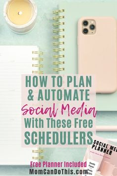 Best free social media apps to schedule content like a boss Social Media Scheduling Tools, Social Media Posting Schedule, Social Media Management Tools, Social Media Apps, Social Media Marketing, Apps For Bloggers, Instagram Schedule, Blog Planner, Animal Humor