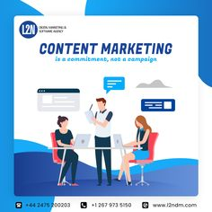 is a leading digital marketing agency which delivers guaranteed marketing solutions like SEO, PPC, social media, web design and App development. Brand Promotion, Web Development Company, Marketing Consultant, Competitor Analysis, Digital Marketing Services, Content Marketing, Writers, Online Business, Canada