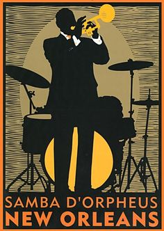 1920s and 1930s posters | images of art deco 1920s and 1930s poster wallpaper