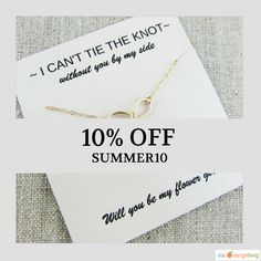 We are happy to announce 10% OFF on our Entire Store. Coupon Code: SUMMER10.  Min Purchase: $20.00.  Expiry: 30-Aug-2016.  Click here to avail coupon: https://www.etsy.com/shop/deannewatsonjewelry?utm_source=Pinterest&utm_medium=Orangetwig_Marketing&utm_campaign=Coupon%20Code   #etsy #etsyseller #etsyshop #etsylove #etsyfinds #etsygifts #design #style #fashion #shop