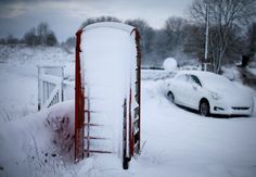 29 Best It's Winter Somewhere images in 2015 | Ice photo
