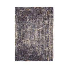 Louis de Poortere Mad Men 8422 Vloerkleed 280 x 200 cm