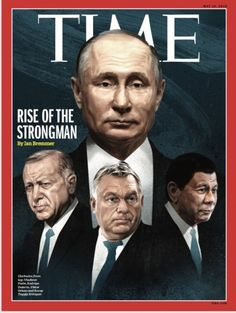 Time Magazine Tries to Slander Duterte and Ends Up Paying Him A Compliment - Russia News Now Rodrigo Duterte, Political Reform, Military Coup, Russia News, Political System, Time Magazine, Magazine Covers, Journals
