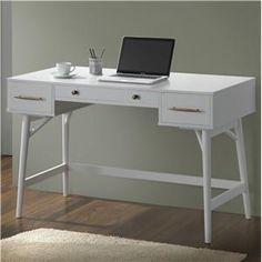 Coaster Desks - Find a Local Furniture Store with Coaster Fine Furniture Desks