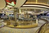 """Acquire fantastic ideas on """"serenade of the seas"""". They are available for you on our website. Serenade Of The Seas, Line Video, Sea Pictures, Royal Caribbean, Cruise, Website, Ideas, Cruises, Thoughts"""