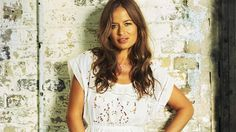 - Jade Jagger, Bianca Jagger, Lace, Tops, Women, Fashion, Moda, Fashion Styles, Racing