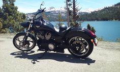 Album: Reno Reno | Victory Motorcycles: Motorcycle Forums