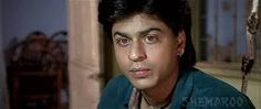 Image result for free download 1992 old bollywood star image