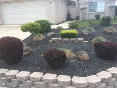 Landscape design christchurch consulting and maintenance for Evergreen landscapes christchurch