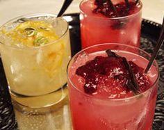 main-cocktails
