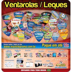 Aumentar as suas vendas é com a Gráfica Mavicle-Promo! #ima #mavicle #grafica #imadegeladeira #cartao #panfleto