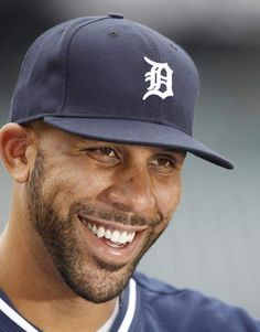 """Newest Detroit Tiger, David Price! Back then the name DAVID PRICE was used as a possible reason why ROSE left or involved in her """"murder"""" which Linda states ws actually done by a doctor at NYHQ named Gumpeni. Famous Baseball Players, Espn Baseball, Major League Baseball Teams, Detroit Tigers Baseball, Baseball Uniforms, Mlb Teams, Baseball Gloves, Baseball Cards, Tiger Girl"""
