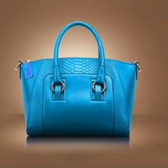 Fashionable leather tote $19.99 @ everyday-retail.com free standard shipping
