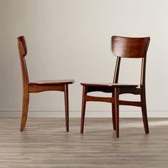 Langley Street Olaf Side Chair