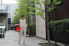 http://instagram.com/deceiveofficial  http://wlounge.jp/shop/  Coordinate Fashion DECEIVE.. Tkyo