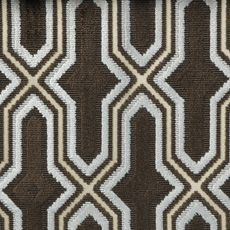 THIS COULD BE USED FOR HEADBOARD AND BED SKIRT..................Save on Highland Court. Big discounts and free shipping! Find thousands of patterns. Only 1st Quality. Swatches available. Item HC-180831H-289.