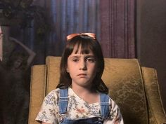 Where Are They Now?: Cast of 'Matilda'