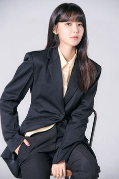 Korean Beauty, Asian Beauty, Sooyoung Snsd, Korean Artist, Young Fashion, Woman Crush, Girls Generation, Actresses, Actors