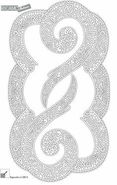 Bobbin Lace Patterns, Lacemaking, Point Lace, Knobs And Pulls, Textile Art, Paper Cutting, Fiber Art, Macrame, Embroidery Designs