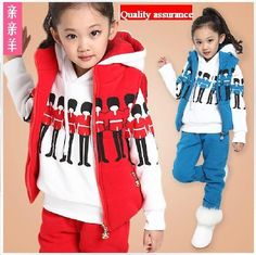 Cheap Clothing Sets on Sale at Bargain Price, Buy Quality sport, set up new iphone, sport set from China sport Suppliers at Aliexpress.com:1,Department Name:Children 2,suit type:long-sleeve + 3,Outerwear Type:Coat 4,With or without a hood:irremovable hood 5,Fabric Type:Denim