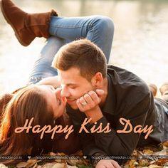 Kiss Day - animated ecards - https://www.happyvalentinesday.co.in/kiss-day-animated-ecards-3/  #HappyValentinesDayGrandma, #ValentineDayPicturesFree, #HappyValentinesDayHeartsPictures, #HappyValentinesDayLoveHearts, #BestValentinesQuotes, #WhatIsValentineDay, #HappyValentineDayMessages, #ValentinesDayCardsImages, #HappyValentinesDayMyLove, #QuotesForValentineDay