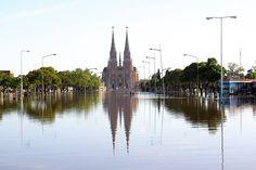 Cologne, Cathedral, Building, Places, Travel, Viajes, Buildings, Cathedrals, Destinations