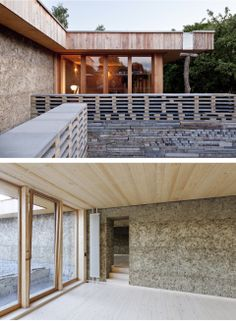 Eco-friendly house in Deitingen 4