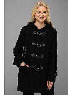 Women's MICHAEL Michael Kors Patch Pocket Leather Jacket | Leather ...