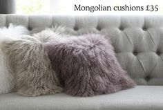 Cushions & Throws   Home Furnishings   Home & Furniture   Next Official Site - Page 36