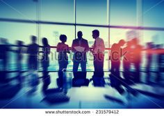 Stock Images similar to ID 234384355 - business concepts ideas...