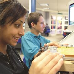 Design and technology is about providing opportunities for students to develop their capability, com...