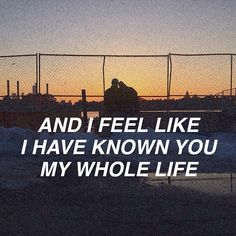 fire n gold // bea miller