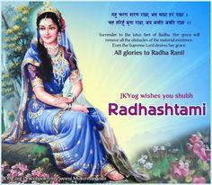 Radha Krishna Holi, Krishna Flute, Radha Krishna Quotes, Radha Rani, Lord Krishna Images, Radha Krishna Pictures, Krishna Art, Radhe Krishna, Lord Krishna Wallpapers