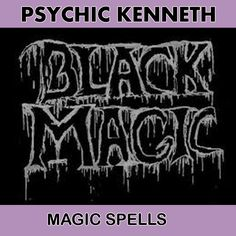 Who is the best black magic specialist? Who is the best black magic specialist? Pandit Shankarlal Tantrik has super specialists in the field of black magic.
