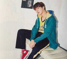 Mic Drop, DNA, Crystal Snow (JP Ver) photobook scans by (compilation by btsinbloom) Jung Hoseok, Park Ji Min, Seokjin, Namjoon, Taehyung, K Pop, Saranghae, Rapper, Bts Concept Photo