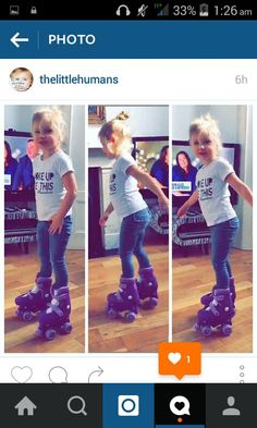 baby lux isn't quite a baby anymore :)