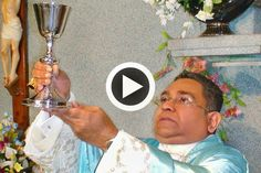 His Holiness Rohan Lalith Aponso (VIDEOS)