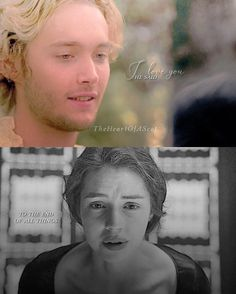 Reign Serie, Reign Quotes, Mary Queen Of Scots, Serie Tv, Women In History, Love Him, Costumes, Iphone, Movie