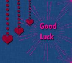 Believe in your and you will get success and well performance. We have collection of Best of Luck GIF for Exam & Best of Luck Quotes for Future. Best Wishes For Exam, Exam Wishes, Good Luck Quotes, Love Quotes, Condolences Quotes, New Years Eve Quotes, Exam Quotes, Unique Wallpaper, Heartbroken Quotes