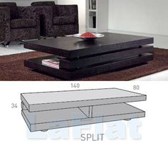 8 Best Coffee Tables Images In 2014 Coffee Table Design Mesas