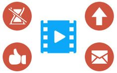Any Video Converter Ultimate - Convert Any Video to Any Format, Faster Netflix Videos, Netflix Movies, Nigerian Music Videos, Screen Recorder, Blu Ray Movies, Perfect Gif, First Video, Download Video, You Videos
