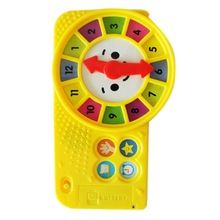 musical instrument toy, Hot Selling Products, Talking books for kids' learning direct from China (Mainland)