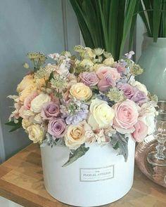 http://www.cassiaflorist.com/p/toko-bunga-di-johar-baru-cassia-florist.html