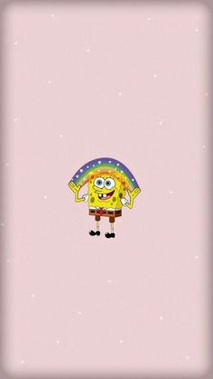Wallpaper spongebob 𝐼𝓈𝒶𝓉𝒶𝓀𝒶𝓈𝑒 The SpongeBob Movie: Sponge on the Run is an upcoming 2020 American . it is the first SpongeBob SquarePants movie to be fully animated in stylized CG . Iphone Wallpaper Vsco, Cartoon Wallpaper Iphone, Disney Phone Wallpaper, Homescreen Wallpaper, Mood Wallpaper, Aesthetic Pastel Wallpaper, Iphone Background Wallpaper, Cute Cartoon Wallpapers, Pretty Wallpapers
