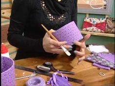 http://artesanato.culturamix.com/embalagens/como-fazer-uma-linda-caixa-com-forracao-francesa