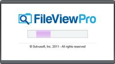 FileViewPro Key Crack 2015 Full Version Free Download