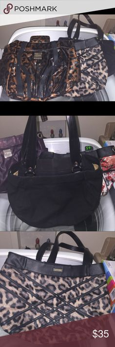 Miche handbags Like new two shells and base Bags Shoulder Bags