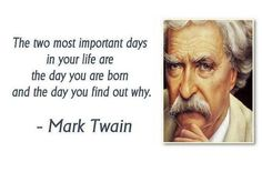 Twitter / QuotePsychology: #philosophy #quote ...