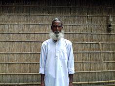 Narshingbari saddam hussain's father Taij uddin photo gallery noroshingbari saddan hossen