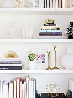 10 ways to make your interior-design dreams come true this fall.
